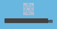 HotelPassoStelvio Logo